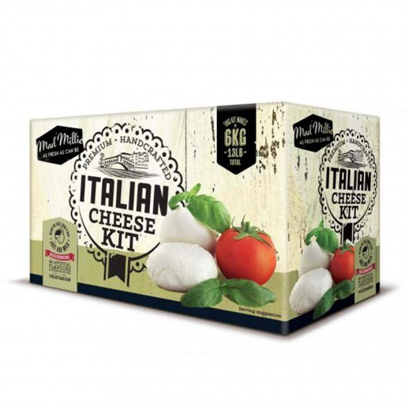 italiaanse-kaas-maken-pakket