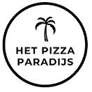 Pizzaovens – Pizzascheppen – Deegkratten