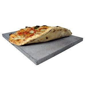 pizzastenen-lava-pizzasteen-oven-bbq-pizzaoven